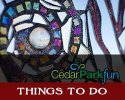 CedarPark-ThingstoDo
