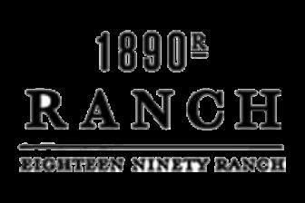 1980ranchshoppingcenter