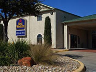 425 E Whitestone Boulevard Cedar Park TX 78613 Phone 5122597300